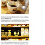 Folha de São Paulo online - Coluna de gastronomia de Marcelo Katsuki