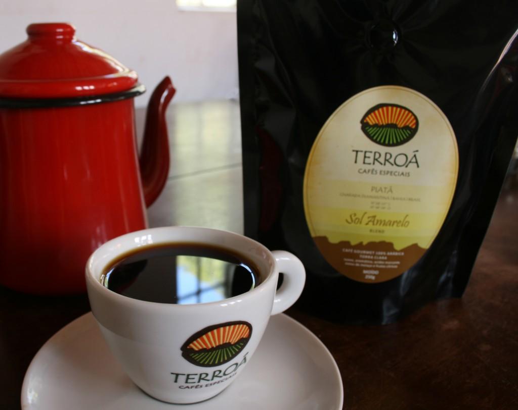 Filter Coffee_Terroá
